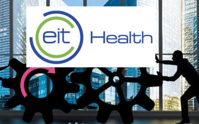 FreeOx receives recognition from EIT Health